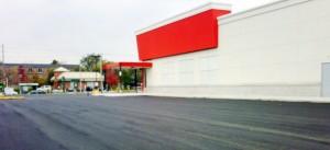 Concrete Work in Whitby Ontario