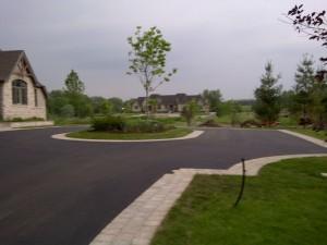 Concrete Work in Pickering Ontario