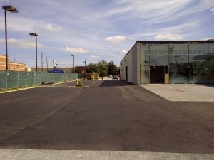 Facts About Decorative Concrete Resurfacing